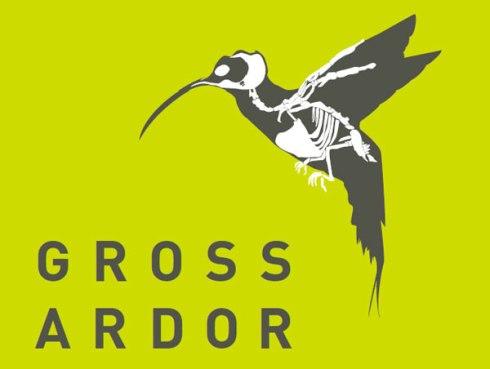 Gross Ardor