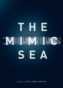 The Mimic Sea cover